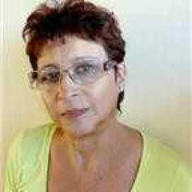 Ana Samuele