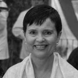 Rosalind Pearson