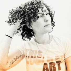 Mariana Pittaluga