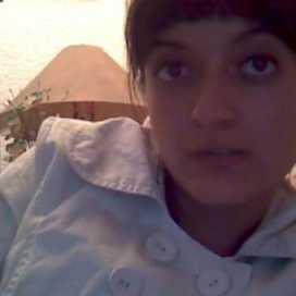 María Nila