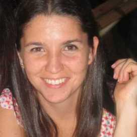 Romina Pavia
