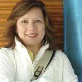 Laura Roa