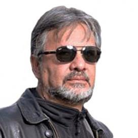 Gabriel Mariaca