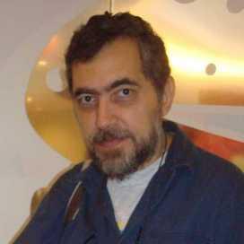 Marcos Da Costa Braga Braga