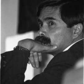 Guillermo Mariaca