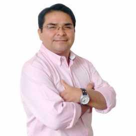 Christian Portuguez Cuzque