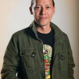 Edwin Moreira Balladares