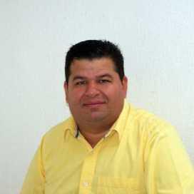 Gabriel Orozco-Grover
