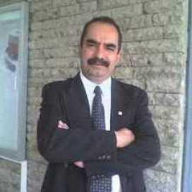Raul Soto