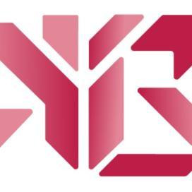 Retrato de Wen Chong