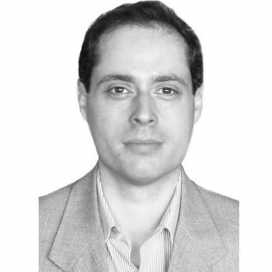José Víctor Palazzo