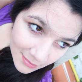 Gabriela Sala