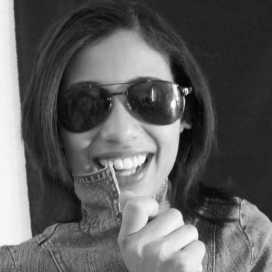 Josefina Valadez
