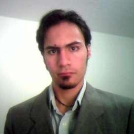 Horacio Esteban Ontiveros Pimienta