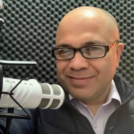 Ray Acosta