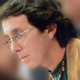 Eduardo Enrique Barrantes Durante