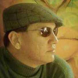 Jackson Orellano
