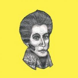 Leon Trujillo