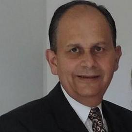 Luis Uzcátegui