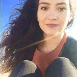 Andrea Narvaez