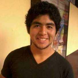 Manuel Araujo Herrera