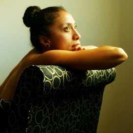 Lizbeth Serrano Gómora