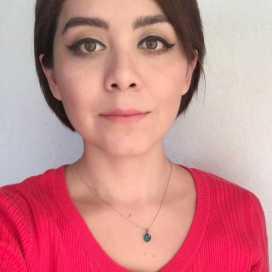 Adelaida Guevara