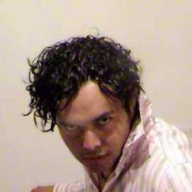 Adrián Romero Vallejo