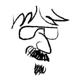Alberto Ferreyra