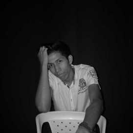 Brayan Mosquera