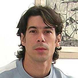 Alberto Pavel Dueñas