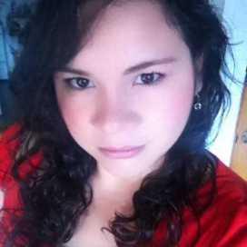 Jezabel Aguirre