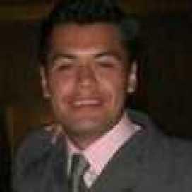 Emmanuel de Jesus Trejo Martinez