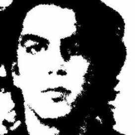 Retrato de Antonio José Paz Viruet
