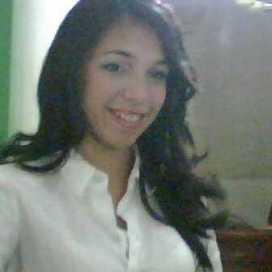 Maria Gracia Gutierrez