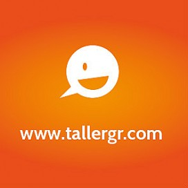Tallergr | Estudio Digital