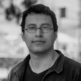 Daniel Jojoa Burgos