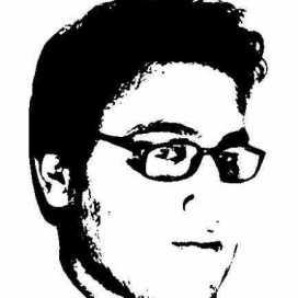 Hiram Maldonado