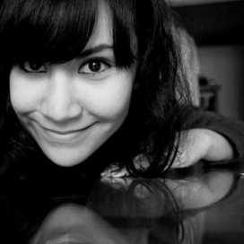 Marisol Mancilla