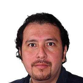 Henry Ramirez Devany