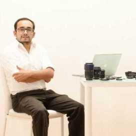 Jayro Andrade