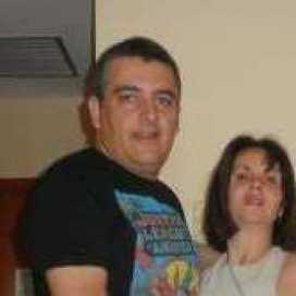 Paco Salcedo