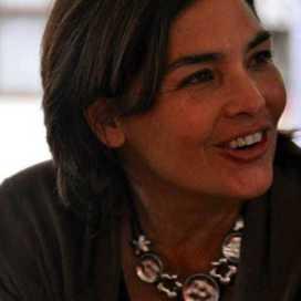 María José Ayala