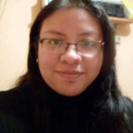 Ana Zente