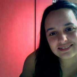 Romina Roggero
