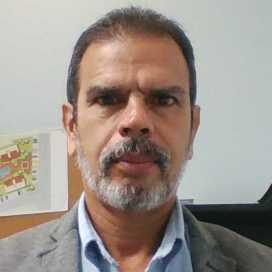 Alfredo Perramón