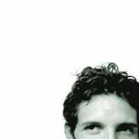 Pablo Vincenti