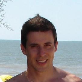 Gabriel Cordoba