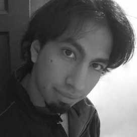 Retrato de Miguel Velasco