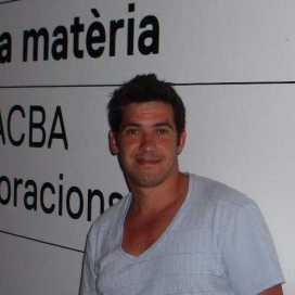 Diego Ristagno